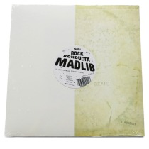 MADLIB-rock-konducta-1-packshot