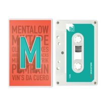 Mentalow_20Mixtape_20Vol__201_20carr_C3_A9