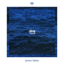 soulection free dl