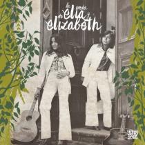elia et elizabeth fleta
