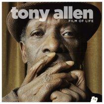 Tony_Allen_-_Film_Of_Life