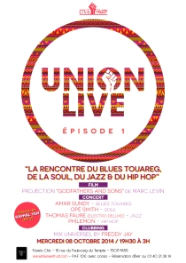UNION LIVE_EPISODE1_ALT (1)