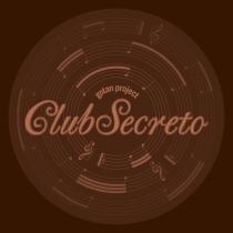 Club_Secret_Cover_FA1_Web_72dpi_1