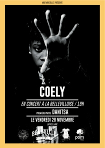 Flyer_Coely_28Nov_Light_2