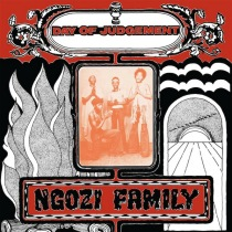 ngozi-family-day-of-judgement