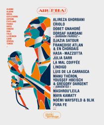 festival-au-fil-des-voix-2015-tvkn