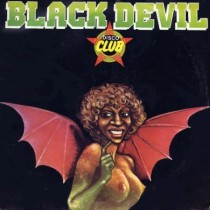 Black_Devil_Disco_Club_LP_cover