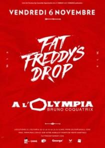 132605-fat-freddys-drop-en-concert-a-lolympia-de-paris-en-novembre-2015