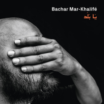 img585_bachar-mar-khalife_cover_lee-jeffries (1)