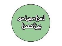 ORIENTAL TASTE