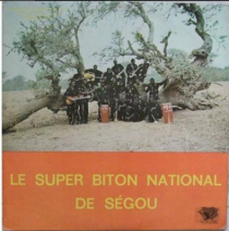 mali oldies super biton
