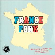france fonk