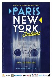 paris_ny_festival_fr-610x915
